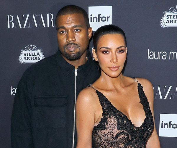 Celebrities who used surrogates