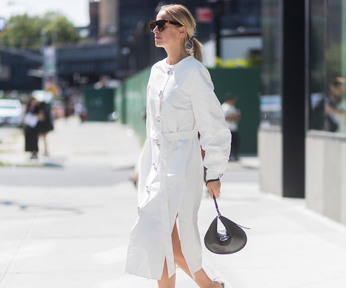 best workwear outfits for creative offices