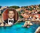 Brad Pitt Is Opening a $1.9 Billion Resort In Croatia
