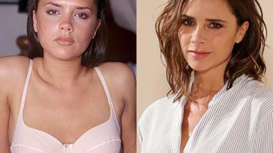 Celebrity Beauty Transformations That Need To Be Seen To Be Believed