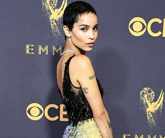 Best and worst dressed 2017 Emmy Awards