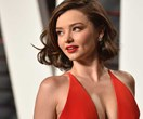 Miranda Kerr's Diet: Everything The Supermodel Eats To Look So Good