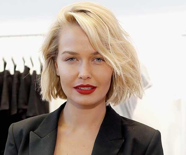 8 Iconic Celebrity Haircuts That Were Copied By Women Across The Globe