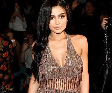 All The Times Kylie Jenner Has Talked About Having Kids