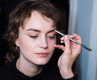 4 Ways Your Makeup Is Making You Look Older