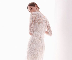 Take Ethereal Bridal Inspiration From Lover's Latest Collection