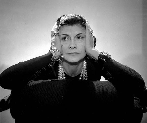 Coco Chanel Melbourne