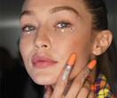 All The Must-See Nail Trends From The SS18 Runways