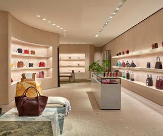 Celine Sydney Store Opening Times