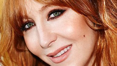 Everything You Need To Know About Charlotte Tilbury