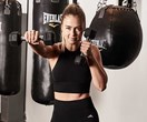 Stephanie Claire Smith On How Boxing Completely Changed Her Body