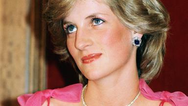 11 Princess Diana Style Secrets You Never Noticed