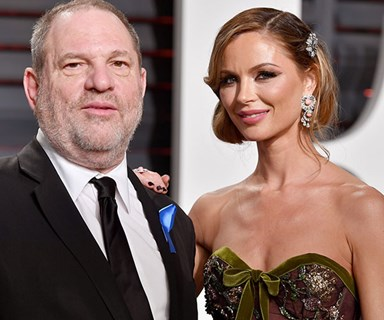 In The Wake Of The Harvey Weinstein Scandal, What Will Happen To Marchesa?