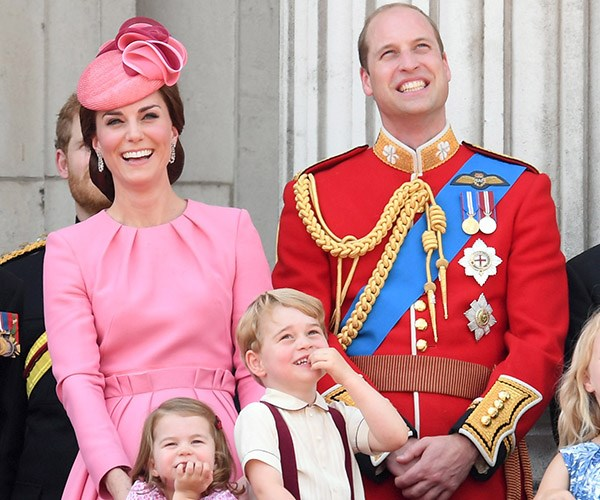 Why Are We So Obsessed With The Royals?
