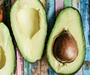 So, Diet Avocados Are Now A Thing Apparently