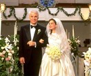'Father Of The Bride 3' Could Be In The Works, According To One Of The Actors