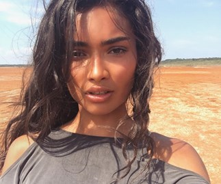 Morning Glory: Kelly Gale