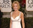 Felicity Huffman Confirms That Harvey Weinstein Made Her Wear Marchesa