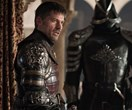 HBO Is Going To Even Crazier Lengths To Prevent 'Game Of Thrones' Spoilers