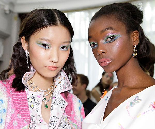 diversity fashion week spring summer 2018