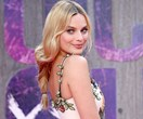 Margot Robbie Wants People To Know That Her Life Isn't All 'Yachts And Lattes'