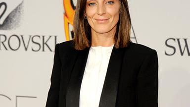 Phoebe Philo Is Reportedly Leaving Céline