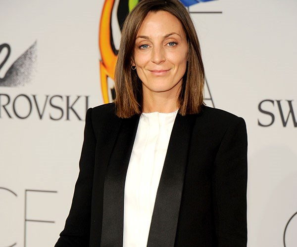 Phoebe Philo To Leave Celine