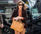 Catherine Zeta-Jones Is Having A Major Style Moment Right Now