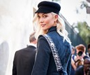 Karlie Kloss Is Getting Her Own Talk Show And A Bunch Of Models Are Going To Be In it