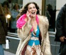 'Sex And The City' Writer Defends Carrie Bradshaw's Controversial Spending 15 Years Later