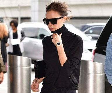 The Fashion Investment Piece To Buy For Every Year Of Your 40s