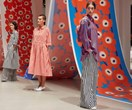 Bendigo Art Gallery To Host Marimekko Exhibition In 2018