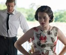 'The Crown' Season 2 Hints At Serious Drama Between Queen Elizabeth And Prince Philip