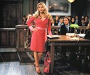 Reese Witherspoon says women tell her that they went to law school because of 'Legally Blonde'
