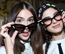 The Fashion Girl's Guide To Sydney Festival 2018