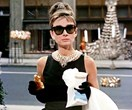 Tiffany & Co. Is Opening A Café Inside Its Fifth Avenue Store So You Can Finally Have Breakfast At Tiffany's