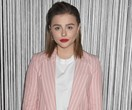Chloë Grace Moretz, Girlfriend Of Brooklyn Beckham, Is Already Wearing Victoria Beckham's 2018 Collection
