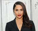 The $5 Body Lotion Meghan Markle Swears By