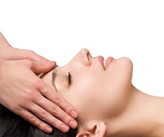 Extreme Beauty: Chi Nei Tsang Internal Organ Massage