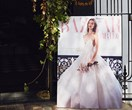 Inside The Launch Of The 2017 Issue Of BAZAAR Bride
