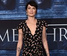 Lena Headey Has Some Serious Thoughts On Louis C.K.'s Apology