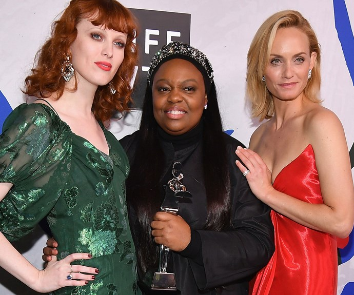 Pat McGrath is Partnering With Spotify So You Can Now Buy Lipstick While Streaming Music