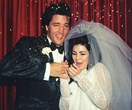 Elvis Presley's Divorce Papers Will Be Auctioned Off For $30,000