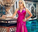 See The First Full Trailer For 'The Assassination Of Gianni Versace'