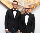 Stefano Gabbana's Opinion On Sexual Assault Draws Controversy