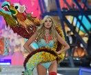 All The Things That Threatened To Spoil The 2017 Victoria's Secret Fashion Show