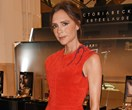 Victoria Beckham Just Launched A Limited Edition Collection, Complete With Dorothy-esque Red Glitter Heels