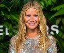 Goop's Christmas Gift Guides Will Cost You A Casual $8 million