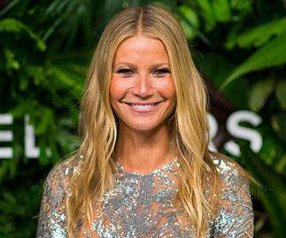 Goop Christmas Gift Guides