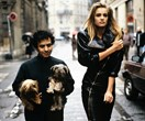 Remembering The King Of Cling: Azzedine Alaïa's Most Iconic Fashion Moments